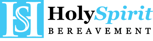 Holy Spirit Bereavement
