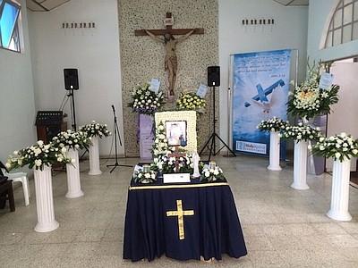 catholic-funeral-service