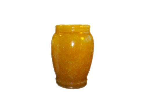 urn-go-109