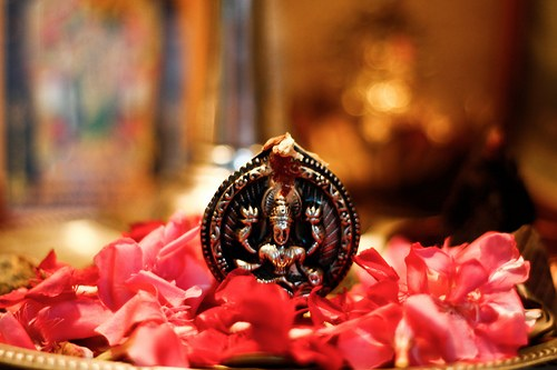 hindu-funeral-services