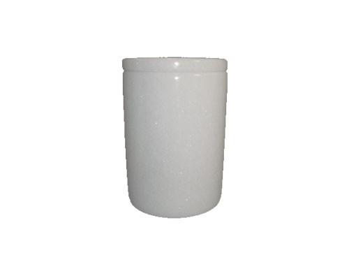 urn-mr4-102