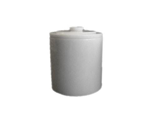 urn-mrc-102